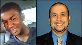 Trayvon.zimbo split article
