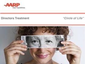 Aarp directorstreatment 141128223427 conversion gate02 thumbnail 4 article