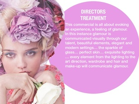 Beauty directorstreatment finalmb 141128164621 conversion gate02 thumbnail 4 article