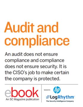 Auditandcomplianceebookcov 657393 article