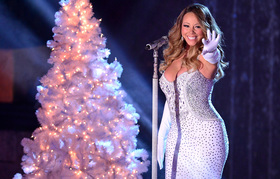 Mariah carey1 article