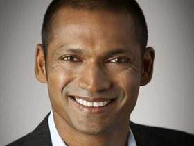 Rajesh anandan bigger article