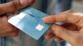Creditcard handoff article