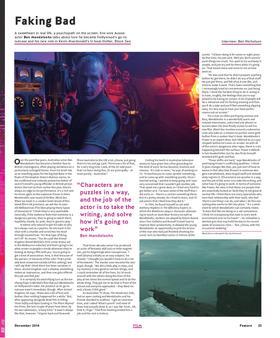 Benmendelsohn blacksea dec 2014 page 001 article