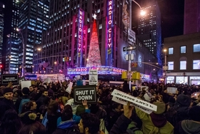 Eric garner nyc protest rtr img article
