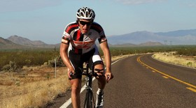 Ultracycling 1024x566 article