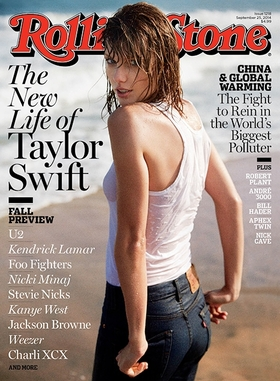Taylor swift 3 article