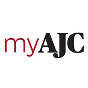 Myajc ogimage200x200 article