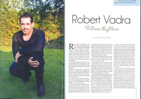 Robertjpg article