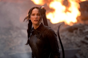 Hungergames article