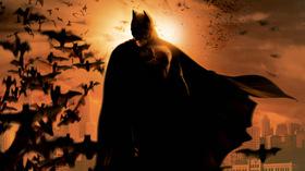 Batman begins 3 article
