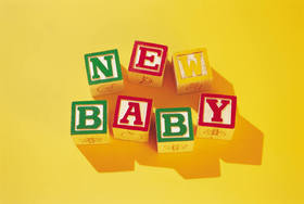 Baby 20blocks article