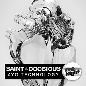 Saint ayo technology article