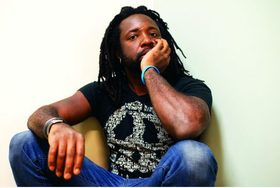 Marlon james.jpg.size.xxlarge.letterbox article