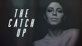 The catch up month 3 article