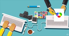 21545 creatives at work 1 article