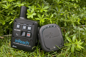 Cameron martindell spot inreach img 8322 article