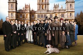 53f4f6ae9b1e228549e7c2ea s downton abbey season 5 article