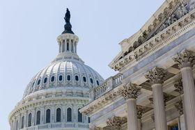 Congress nsf 1 85168 600x450 article