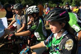 Mod 101514 bikes article