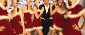 Love actually movie image bill nighy 01 article