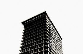 City hall 550x361 article
