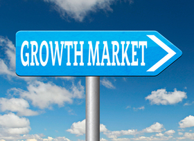 Growthmarketeconomygrowi 118750 article