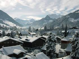 Gstaad  20switzerland article