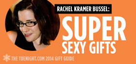 Tngift guide a bussel1 720x340 f article