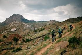 Mtb colorado trail 2 article