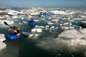 Kongakut arcticocean article