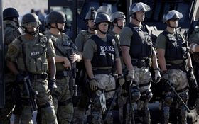 Militarized police 920 574 80 article