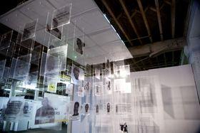 15 william c tate tatespace llc catch a body installation 2014 920 613 80 article