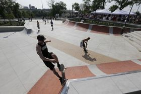 Philly painespark 920 613 80 article