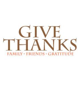 Thankgivinggivethanks article