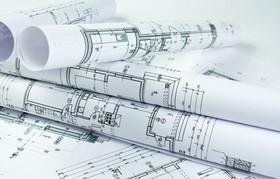 Architectrollsandhousepl 123501 758x485 article