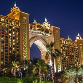 Atlantis the palm hotel 1.tmb width 300  article