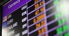 Currency exchange rate board 573x300 article