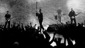 U2 pr 2014 l article