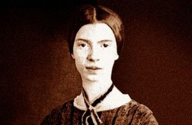 Emily dickinson article