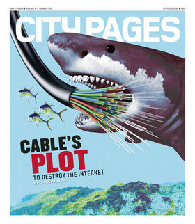 The fall of net neutrality cable s plot to destroy the internet.9870820.87 article