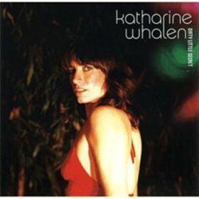 Katharine whalen.46765.40 article