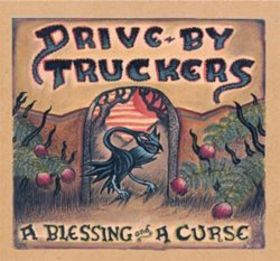 Drive by truckers.43119.40 article