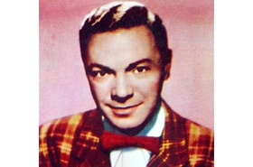 Alan freed 650 430 article