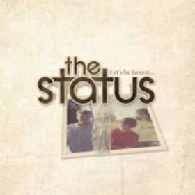 Reviews thestatuslbh 250 250 70 s article