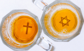 Religionbrewing 20141209 042 article