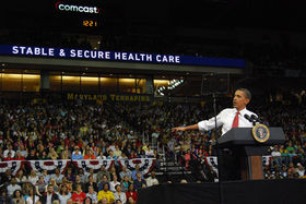 How big medicine and politics as usual sabotaged obamacare.9728189.87 article
