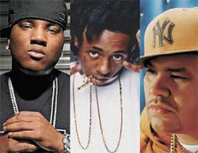 Hip hop love connection.832112.40 article