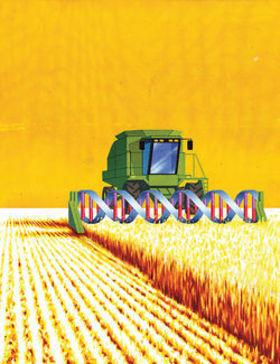 Frankencrops monsanto seeks control of america s food supply.8975616.40 article