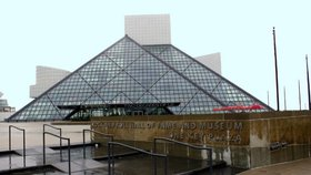 Rock roll hall of fame a l article